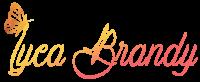 Iyea Brandy Logo